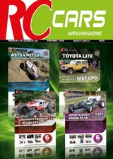 RC cars web 12/16